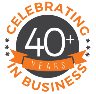 Fence company celebrates 40 years in business