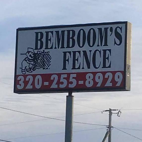MN Fence companies